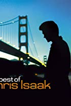 Image of Best of Chris Isaak