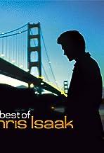 Best of Chris Isaak