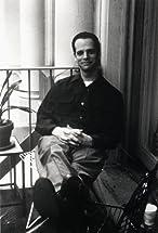 Patrick Breen's primary photo