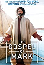Primary image for The Gospel of Mark