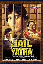 Image of Jail Yatra