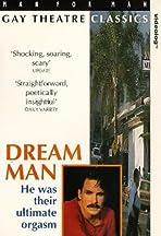 Dream Man