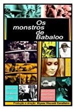 Os Monstros de Babaloo
