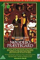 Image of Noedebo Vicarage