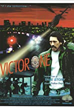 Victor One