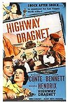Image of Highway Dragnet