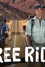 Free Ride Poster - TV Show Forum, Cast, Reviews