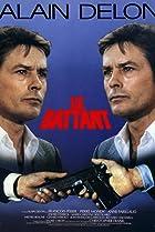 Image of Le battant