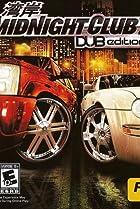 Image of Midnight Club 3: DUB Edition