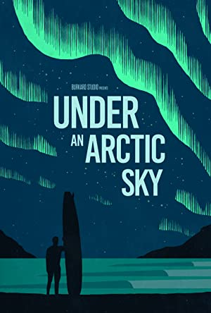 Under an Arctic Sky (2017)