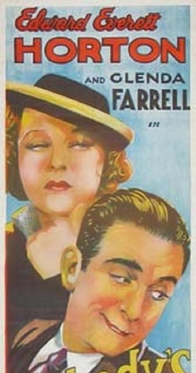 nobodys fool 1936 release info imdb