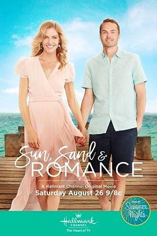 Sun, Sand & Romance (2017)