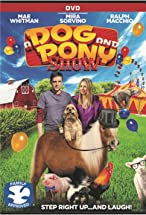 Primary image for A Dog and Pony Show
