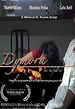 Dymora