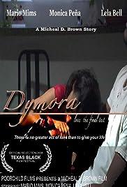 Dymora Poster