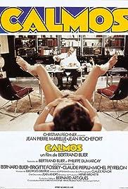 Femmes Fatales(1976) Poster - Movie Forum, Cast, Reviews