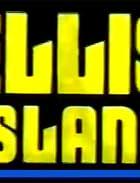Image of Ellis Island