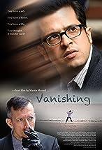 Primary image for Vanishing