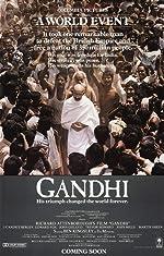 Gandhi(1983)
