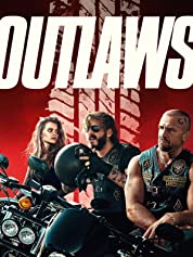 Outlaws (2019)