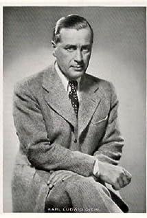 Karl Ludwig Diehl Picture