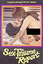 Sex-Träume-Report