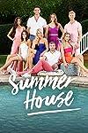 Summer House Sneak Peek: Jules Daoud Breaks Down in Tears After the Drama at Kyle Cooke's Birthday