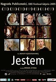 Jestem(2005) Poster - Movie Forum, Cast, Reviews