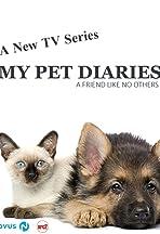 My Pet Diaries