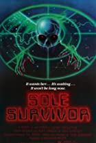 Image of Sole Survivor