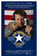 Primary image for Good Morning, Vietnam