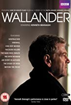 Primary image for Wallander