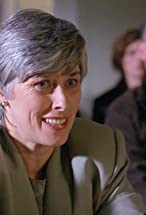 Meredith Bain Woodward's primary photo