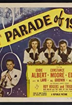 Hit Parade of 1947