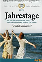 Primary image for Jahrestage