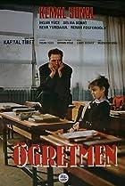 Image of Ögretmen