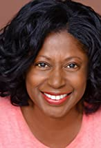 Doreene L. Hamilton's primary photo