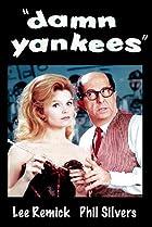 Image of Damn Yankees!