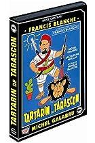 Image of Tartarin de Tarascon