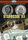 Starrcade