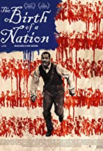 Free God: The Birth of a Nation