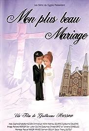 Mon plus beau mariage Poster