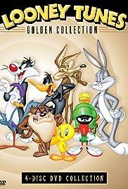 Baton Bunny(1959) Poster - Movie Forum, Cast, Reviews