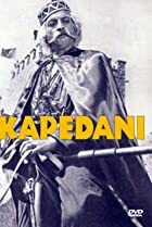 Image of Kapedani