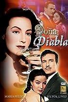 Image of Doña Diabla