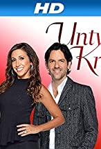 Primary image for Untying the Knot