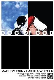 Dog of God Poster