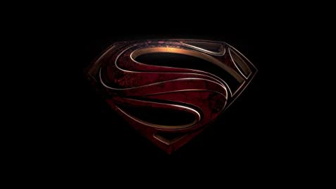 man of steel brrip 1080p