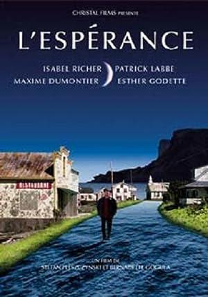 L'Espérance (2004)