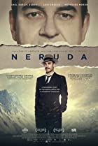 Image of Neruda
